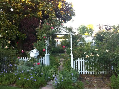 Garden Garden 2