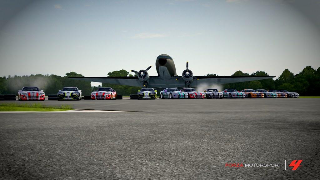 Fotos final de Campeonato Viper Cup 4ZR ( Circuito Top GeaR )  7539182492_7e8af07f67_b