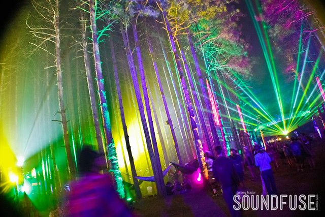 2012 Electric Forest Festival-152.jpg