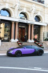 automobile(1.0), bugatti(1.0), vehicle(1.0), performance car(1.0), automotive design(1.0), bugatti veyron(1.0), land vehicle(1.0), luxury vehicle(1.0), supercar(1.0), sports car(1.0),