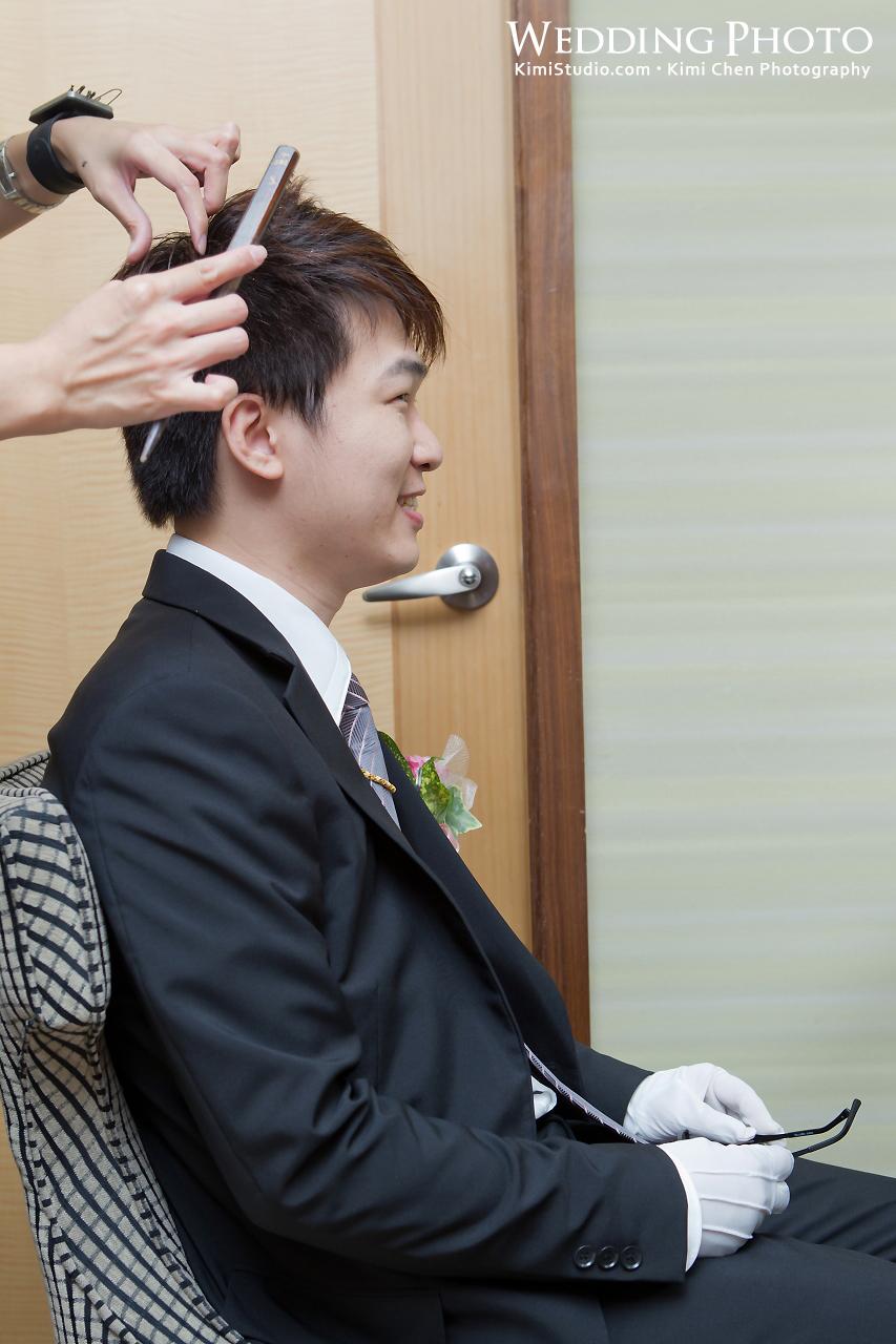 2012.06.02 Wedding-143