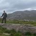 Quinag (hike) - Glas Bheinn by Anthony Round