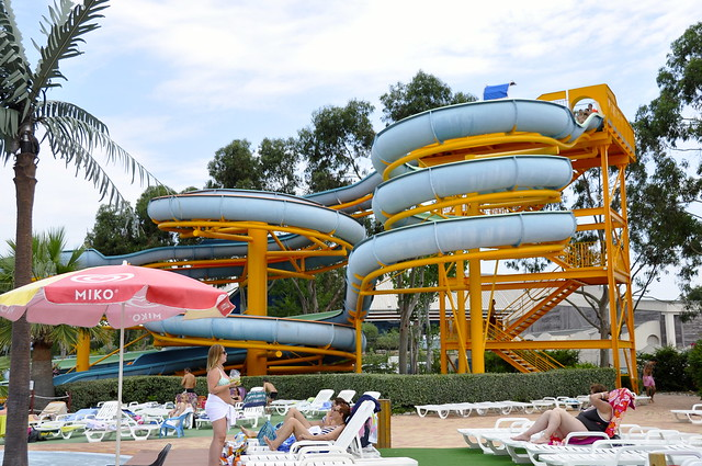 Water Parks In Fort Walton Beach Flwater Parks In Myrtle Beach Coupons