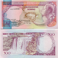 sao-tome-money