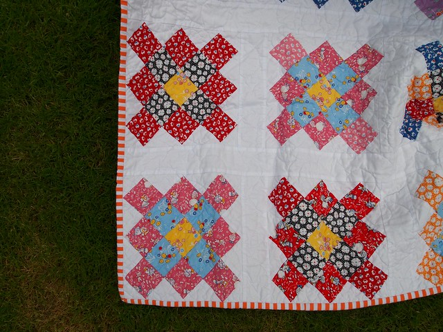 granny squares 4