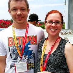 Comic Con 2012-6