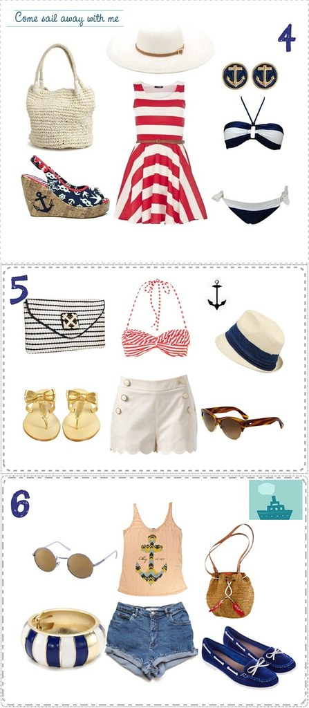 outfits-navy-beach