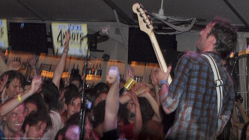 07.14.12 Black Lips @ Beekman Beer Garden (79)-2