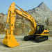Click here to view 936LC Excavator
