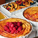 fruit tarts 1