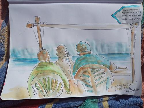 2012-07 praia carvoeiro