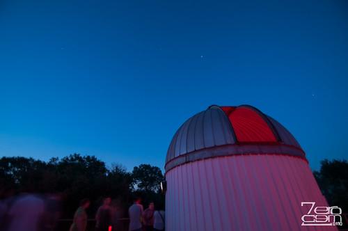statepark park usa night stars texas tx houston observatory nightsky 2012 brazosbend brazosbendstatepark georgeobservatory hmns