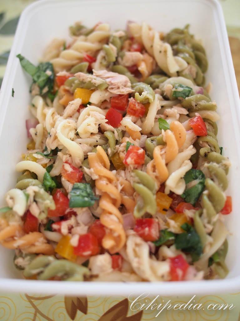 Healthy Food Delivery Bakersfield Ca