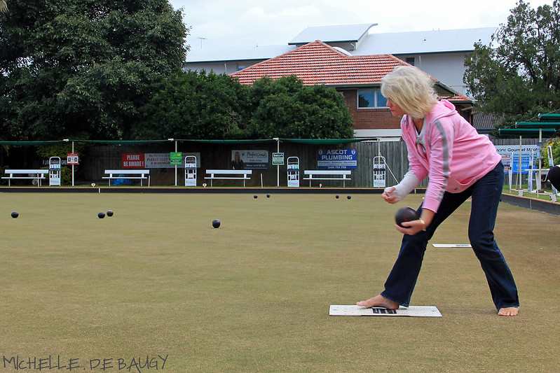 22 July 2012- bowls018