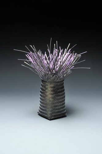 woven-paper-basket-out-burst