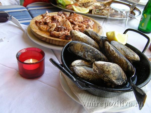 food Tenerife 6