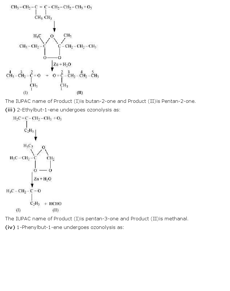 hydrocarbons class xi chemistry pdf version Alkanespdf - download as pdf file (pdf),  (also known as paraffins or saturated hydrocarbons)  chemical bonding class xi notes uploaded by suparna.