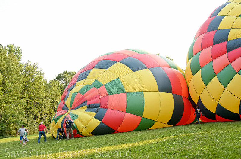 Hot Air Balloons-002.jpg
