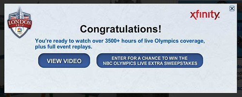 Get Ready For Live Extra - Watch The 2012 Summer Olympics Live Online | NBC Olympics