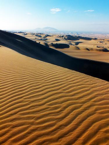 peru america landscape fuji desert sandboarding south dana huacachina hs20 exr iwachow