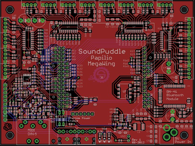SoundPuddle_megawing_board - 800px
