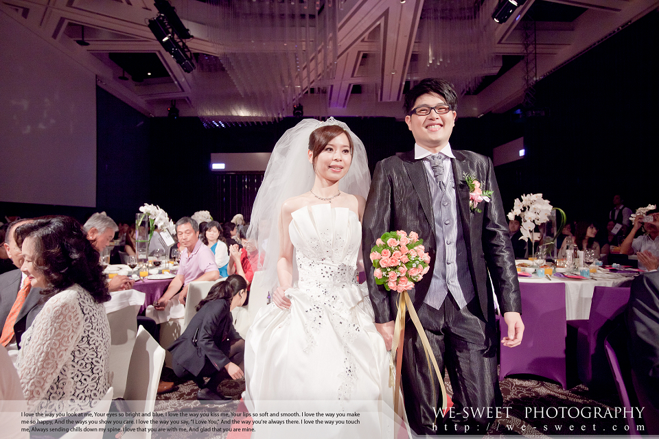 [婚禮記錄] 名震&乃霖 @WHotel-041.jpg