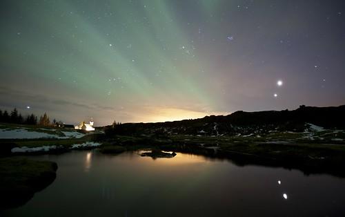 Ночь by Juriy2012