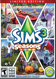 ts3_seasons_box_art_le