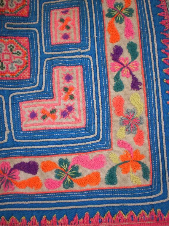 textiles18