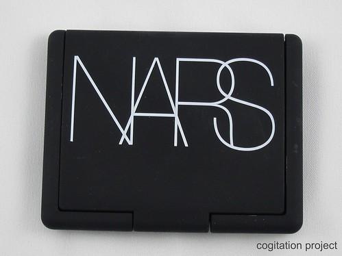 NARS-duo-Cordura-IMG_2193
