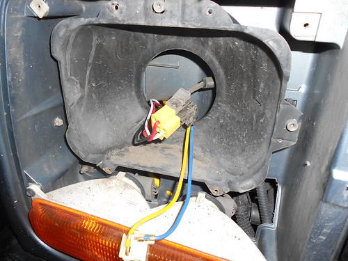 7836600876_85d21f2d9f putco headlight wire harness install jeep cherokee forum jeep xj headlight wiring harness upgrade at arjmand.co