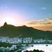 Baia de Botafogo by Hudson Martins