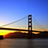 the Bridge Photography group icon