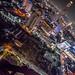 Bangkok - Roof top
