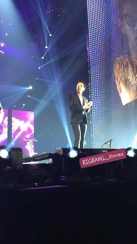 Big Bang - Made Tour 2015 - Los Angeles - 03oct2015 - BIGBANG_Korea - 01