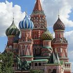 2013 Moskau WM