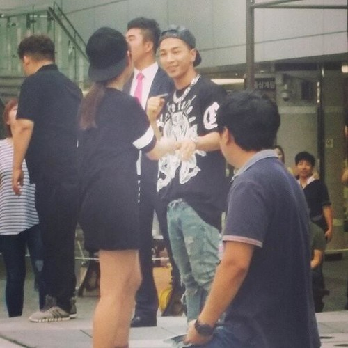 Taeyang_BUSAN_High-Touch-Event_20140627 (11)