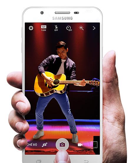 Samsung-Galaxy-J7-Prime2