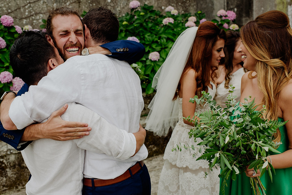 portugal-wedding-photographer_CJ_17