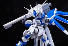 NX Edge Style RX-93-ν2 Hi-ν Gundam