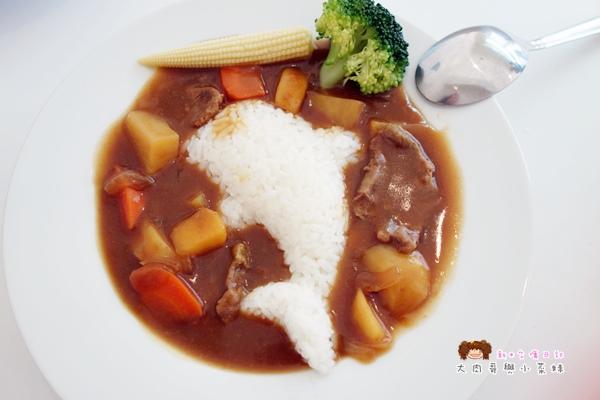 火車快飛親子餐廳餐點菜單 (10).JPG