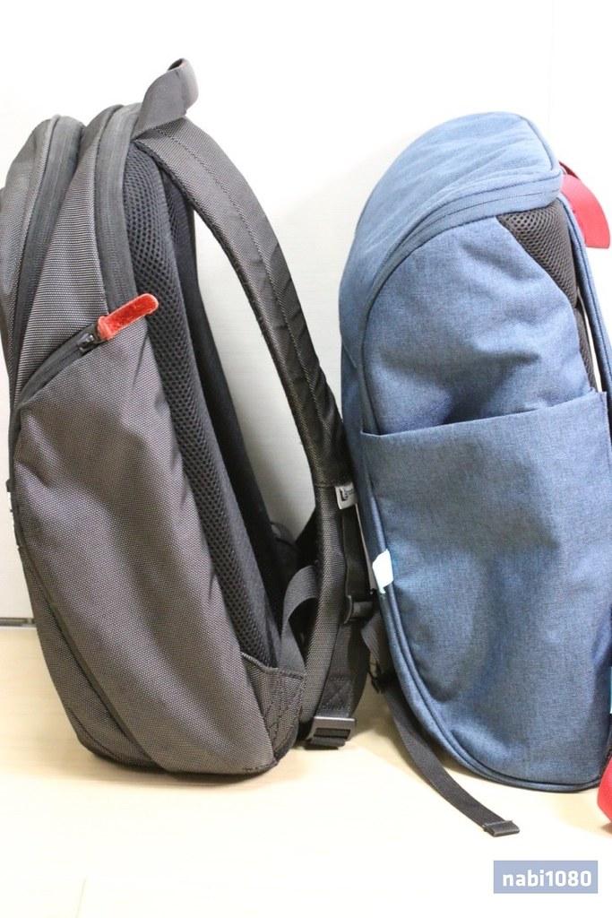 booq Daypack03