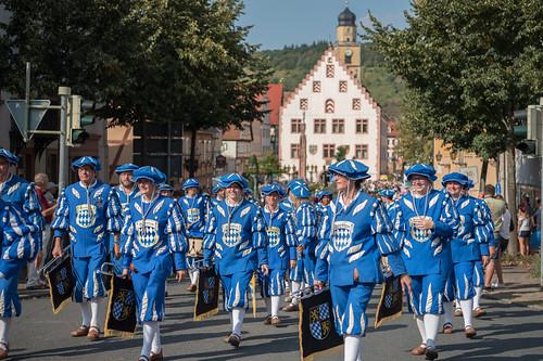 2016_09_11_Fanfarenzug_Bretten_Landesfestumzug_Bad_Mergentheim-2