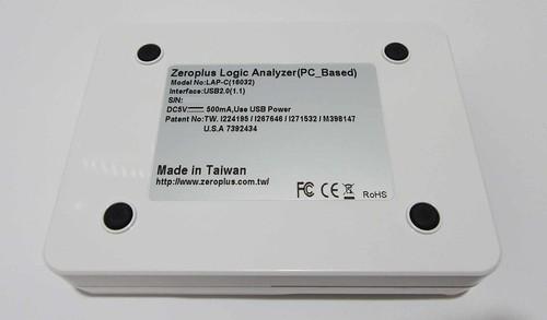 ZeroPlus06