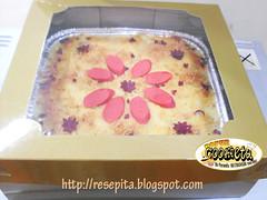 Merry Sanger Macaroni-2