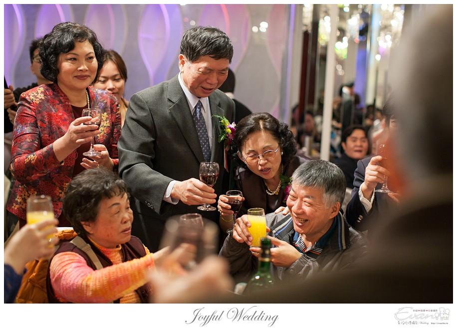婚禮攝影 小朱爸 明勳&向榮 婚禮紀錄 中和晶宴_0210