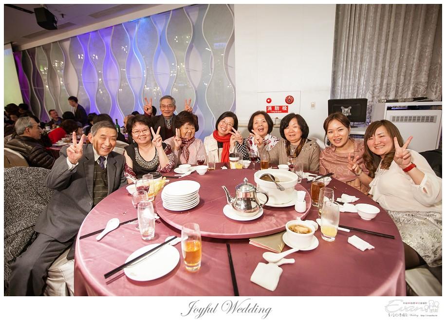 婚禮攝影 小朱爸 明勳&向榮 婚禮紀錄 中和晶宴_0272