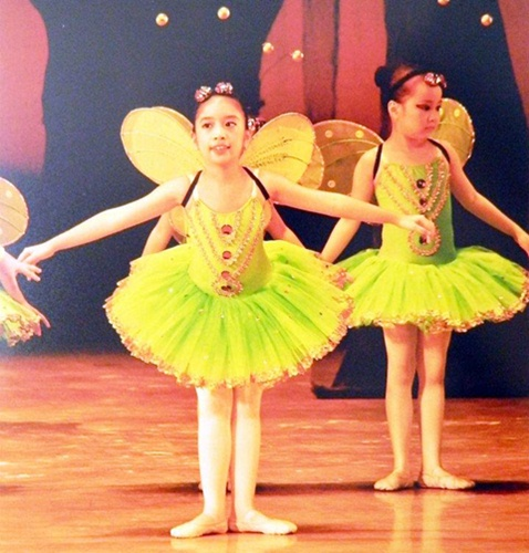 ballet_recital