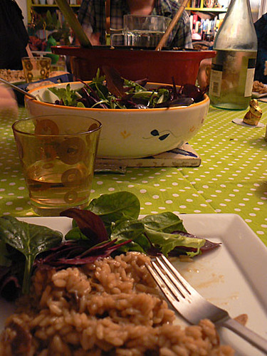 risotto et salade.jpg