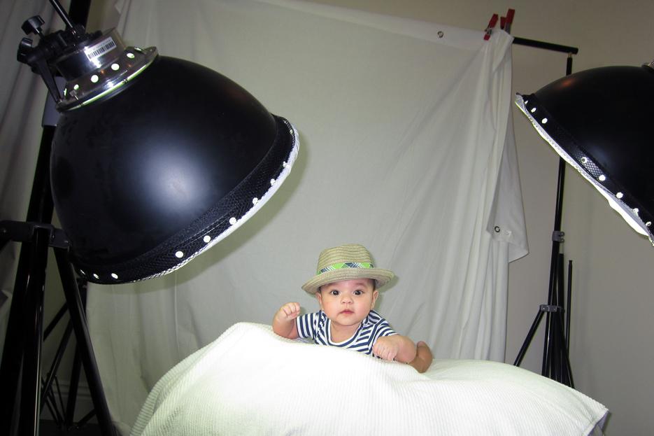 042612_babyFruit3_photoshoot01
